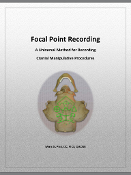 Focal Point Recording Manual