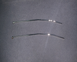 Replacement Stems for Glasses